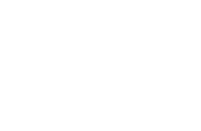 Potential Features · GraphQL Nexus